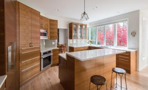 This Homeu0027s Custom Quartz Countertops Were Only $3275, Which Is One Of The  Best Rates Possible In The Northwest.