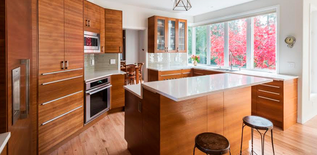 Sammamish Wa Quartz Countertops Granite Countertops Seattle
