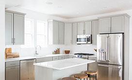 mercer-island-white-kitchen-cabinets-granite-marble-quartz ...