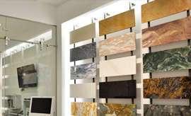 Indoor Remnantsmake Your Project Cheaper