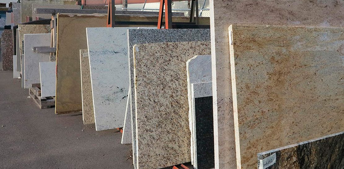 Our Remnants | Granite Countertops Seattle