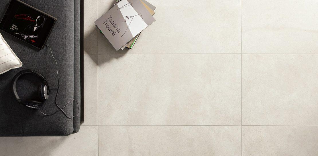 What Is Porcelain Tile