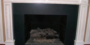 Absolute-Black-Honed-fireplace-P21