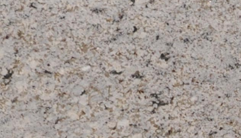 Andono_White_granite_slab