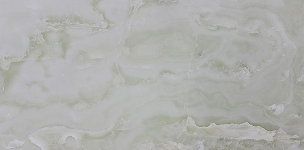 Onyx Slabs Seattle : Bianco granite countertops seattle