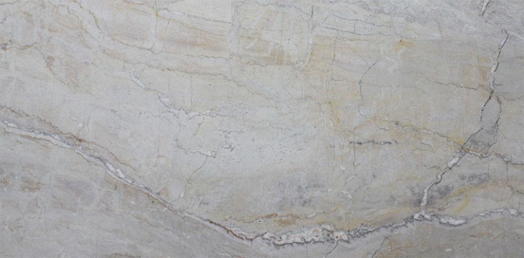 Dolce Vita Granite Countertops Seattle