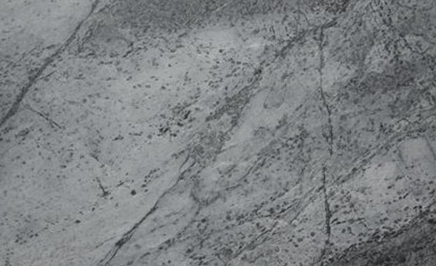 Grey-Soapstone