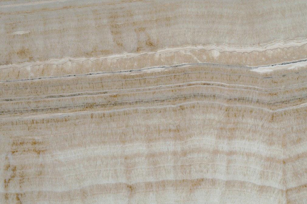 Onice Arco Iris Granite Countertops Seattle