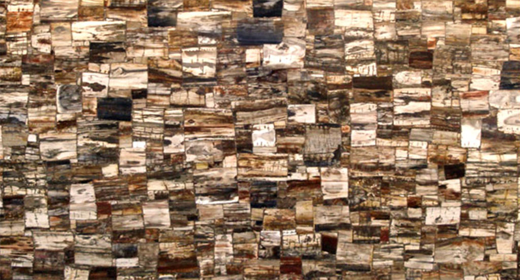 petrified wood retro granite countertops seattle