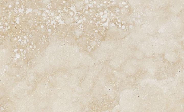 Slabs / Remnants Archive | Page 119 of 123 | Granite Countertops Seattle