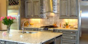andino_white_granite_kitchen