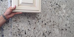 andino_white_granite_match