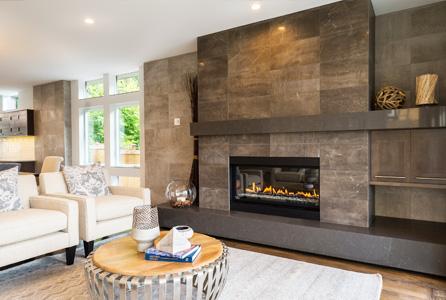 fireplace-portfolio-granite-marble-wa-446x300
