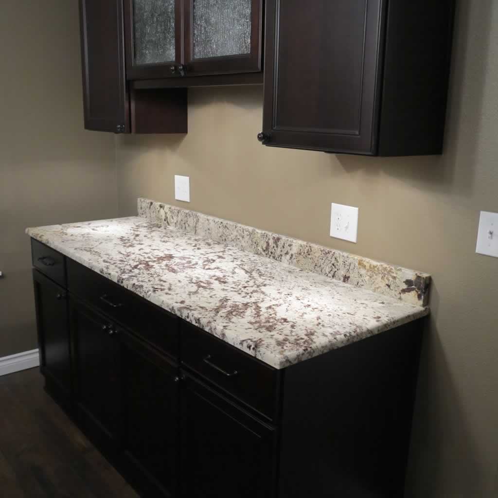 Granite Bathroom Vanity Kirkland Wa 3