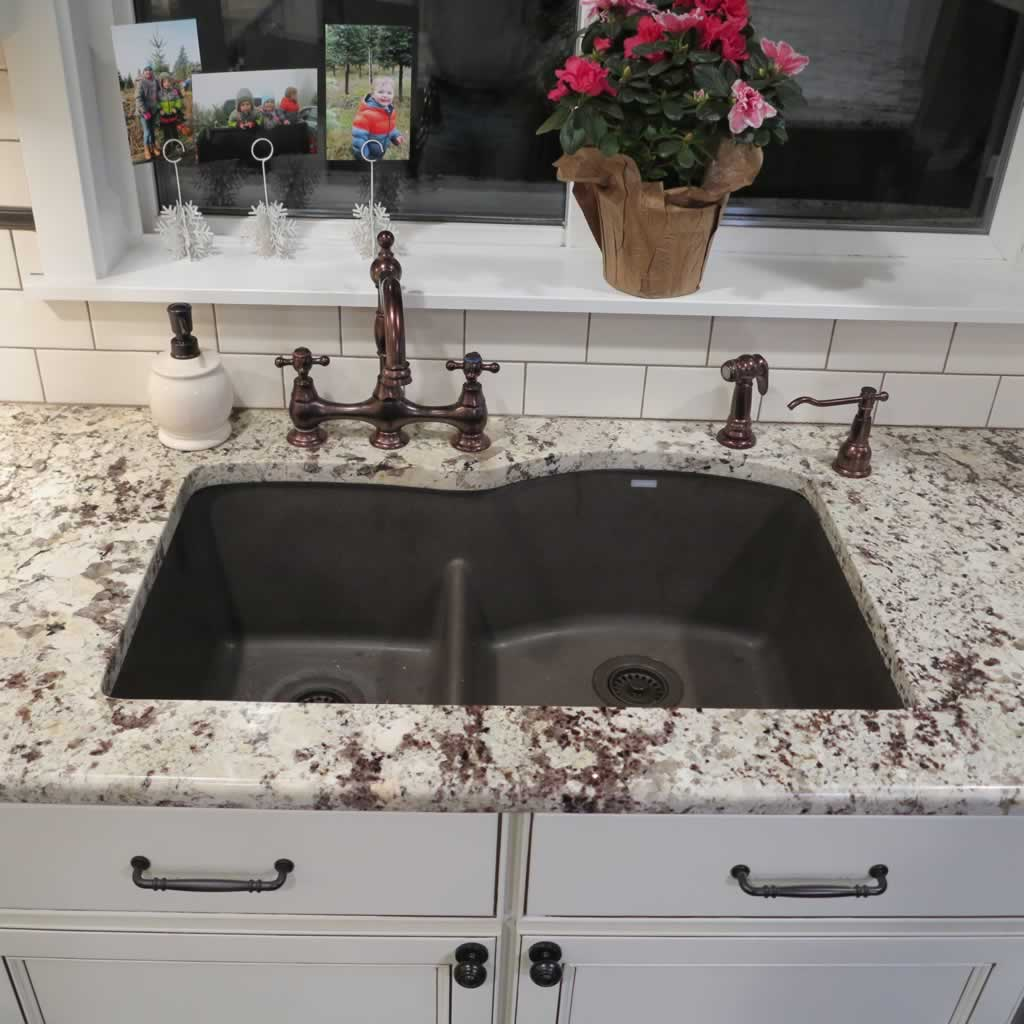 Kitchen Remodel Kent Wa: Granite-countertops-kirkland-wa-5