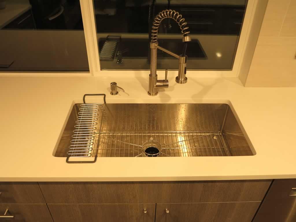 Kitchen Countertop Bellevue Wa 3 Granite Countertops Seattle