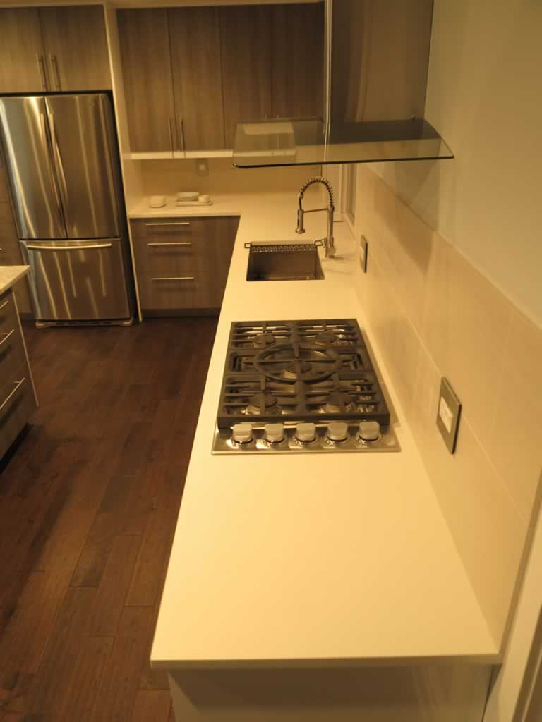 Kitchen Countertop Bellevue Wa 4 Granite Countertops Seattle