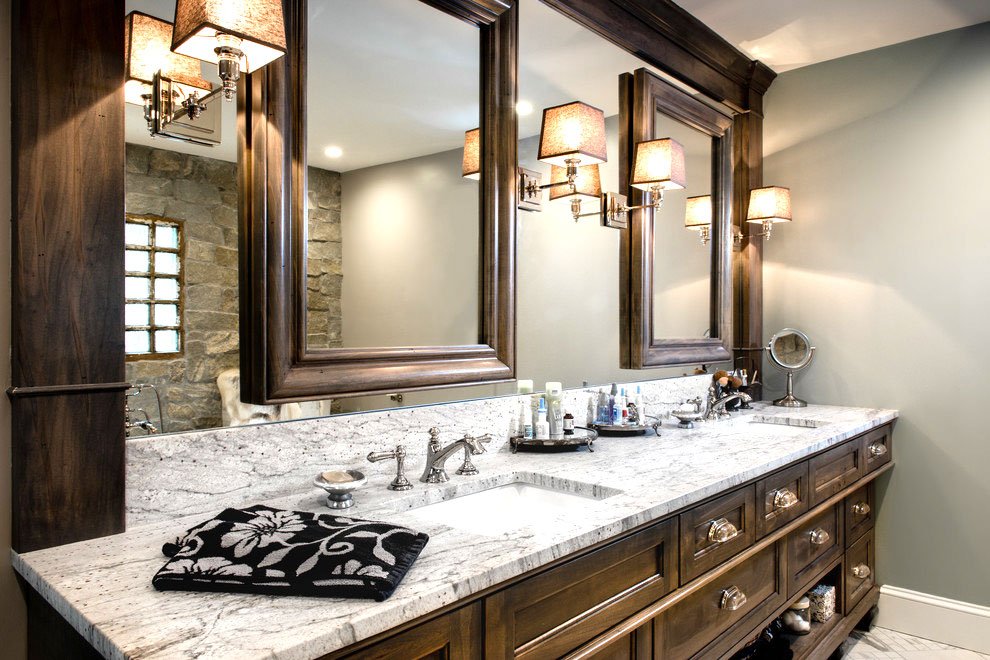 Seattlegranitemarblecountertopportfoliobathroomgms - Bathroom furniture seattle