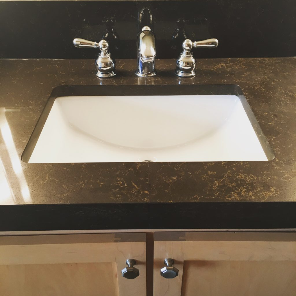 Granite Countertops Seattle