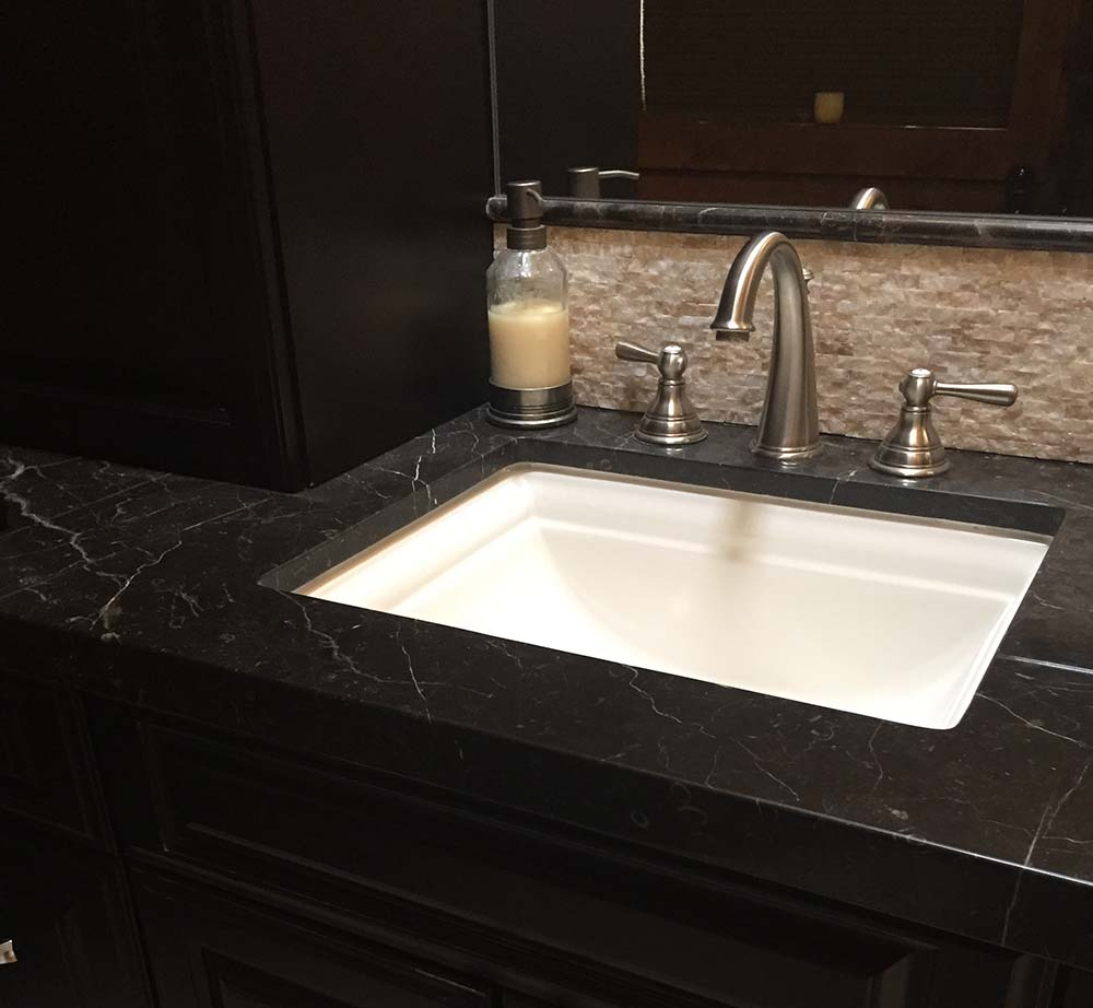 Kitchen Remodel Kent Wa: Seattle-granite-marble-countertop-portfolio-bathroom-gms