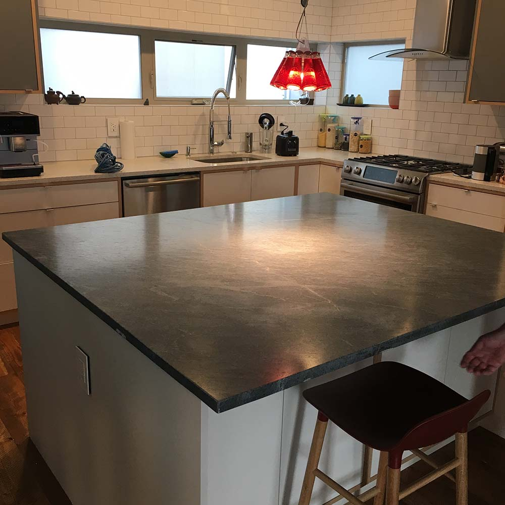 Kitchen Remodel Kent Wa: Seattle-granite-marble-countertop-portfolio-kitchen-gms