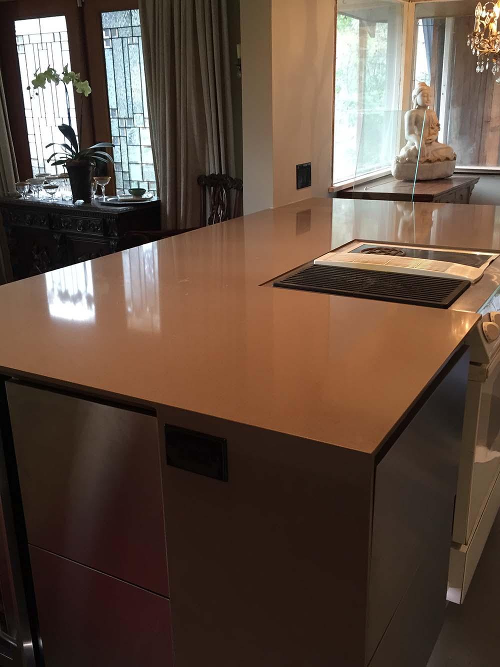 Seattle Granite Marble Countertop Portfolio Kitchen Gms (14)