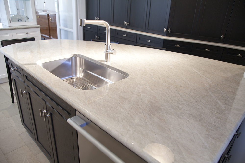 Kitchen Remodeling Seattle Wa
