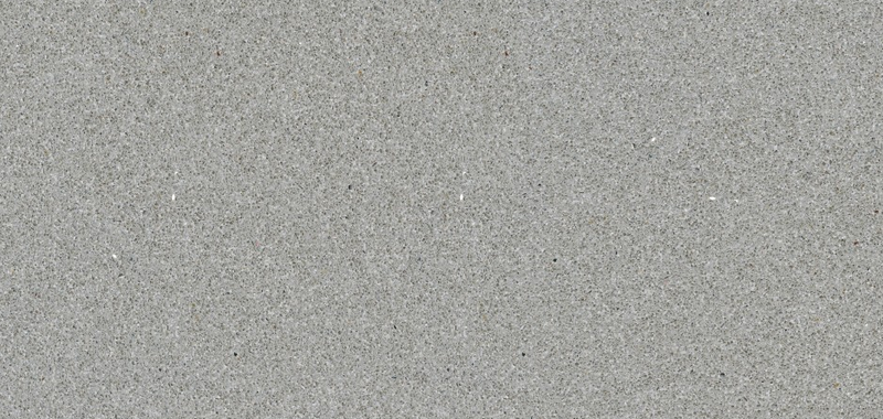 Aluminio-Nuble_Slab