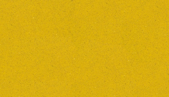 Amarillo-Gea_Slab