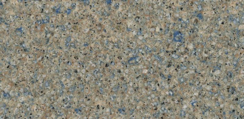 Azul ugarit granite countertops seattle for Silestone vs granite