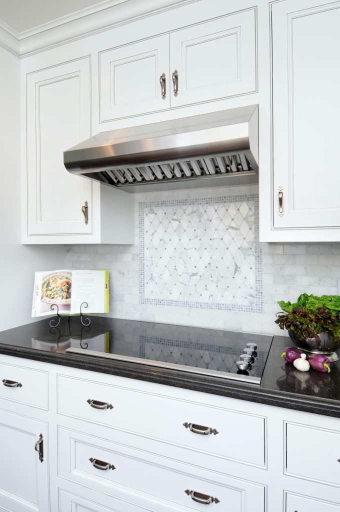 Belgium Blue Granite Countertops Seattle