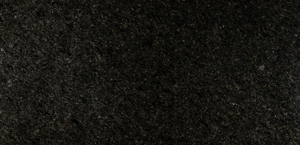 Black_Angola_S