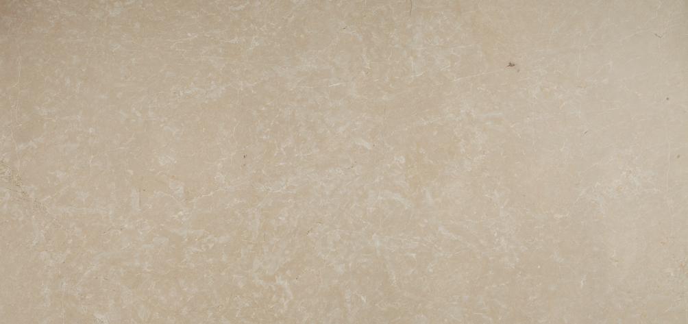 Botticino Fiorito Granite Countertops Seattle