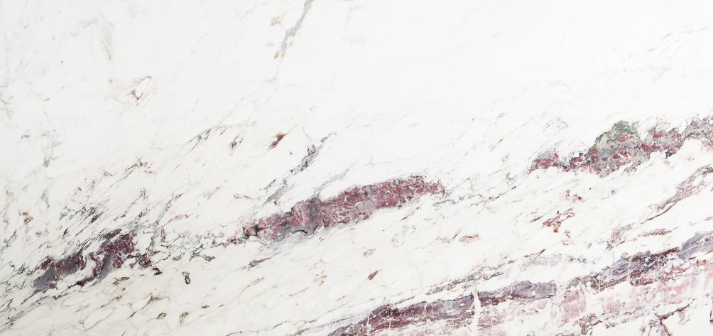 Breccia Capraia Granite Countertops Seattle