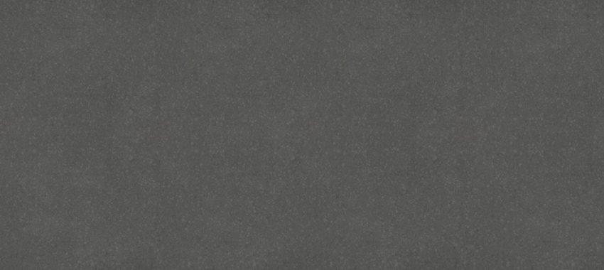 CoastalGreyLarge-1020x486