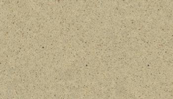 Silestone Granite Countertops Seattle
