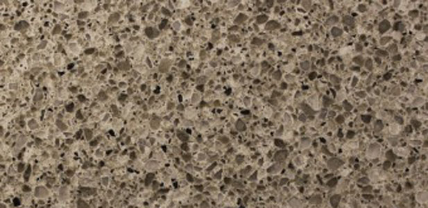 Diorite Stone Slabs : Diorite granite countertops seattle