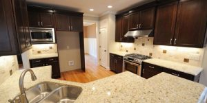 Dallas_bianco_white_kitchen