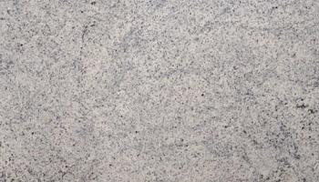Granite | Seattle Granite Marble Quartz Remnants