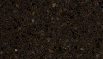 Pental Granite Countertops Seattle
