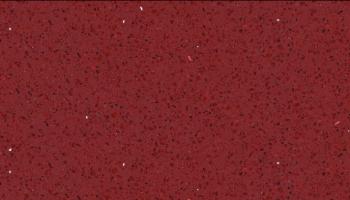 Eros-Stellar_Slab