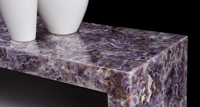 Viola 8551 Granite Countertops Seattle