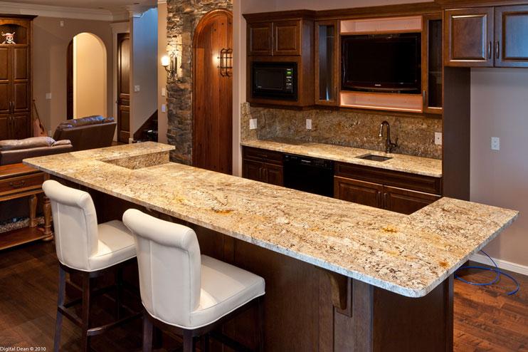 Discount kitchen cabinets doors festus hoods discount for Cheap kitchen cabinets seattle