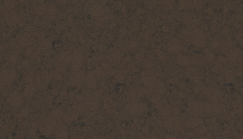 Silestone Granite Countertops Seattle