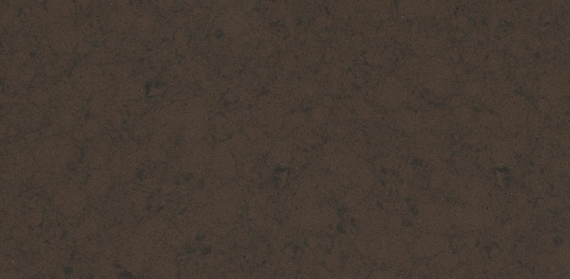 Granite Gris : Gris amazon granite countertops seattle