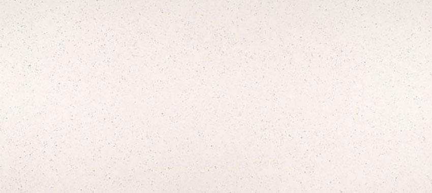ICED-WHITE