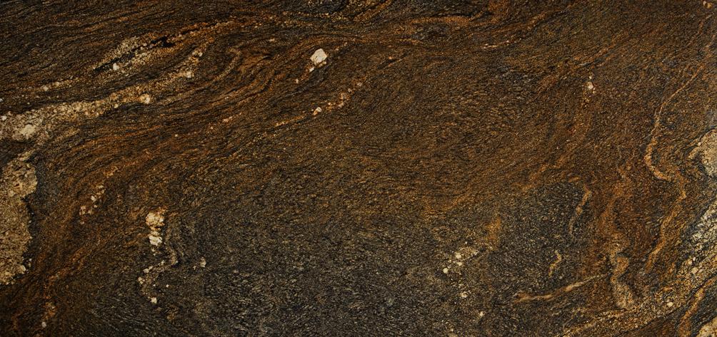 Juparana Moka Granite Countertops Seattle