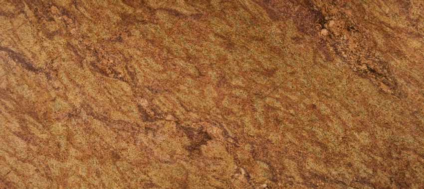 Madura Gold Granite Countertops Seattle