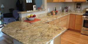 Mascarello_Granite_kitchen