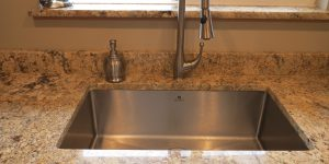 Mascarello_Granite_kitchen_2